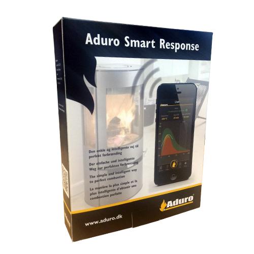 Aduro Smart Response - ASR